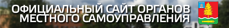 kotovsk.pro
